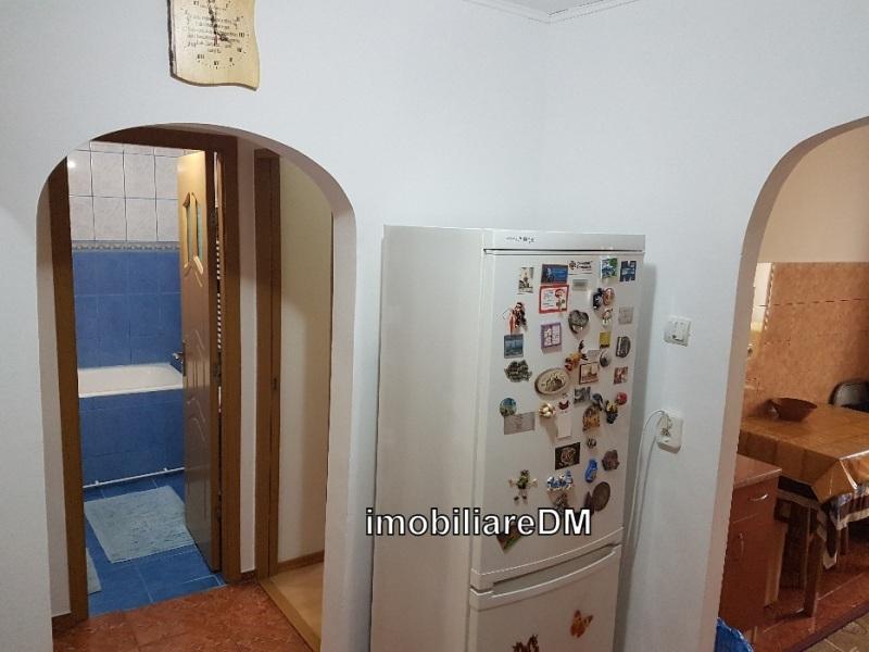 inchiriere-apartament-IASI-imobiliareDM-1DACSFGBXCVBGF5236321