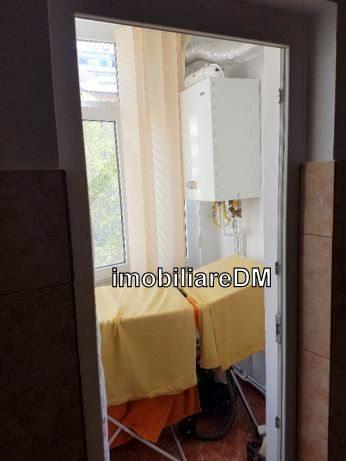 inchiriere-apartament-IASI-imobiliareDM-2DACSFGBXCVBGF5236321