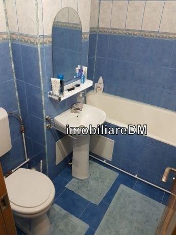 inchiriere-apartament-IASI-imobiliareDM-3DACSFGBXCVBGF5236321