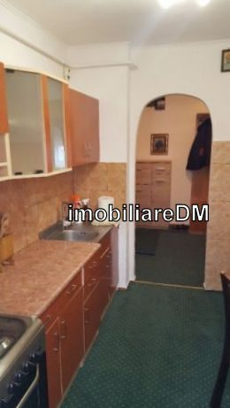 inchiriere-apartament-IASI-imobiliareDM-4DACDXFGVBCVG633241A8