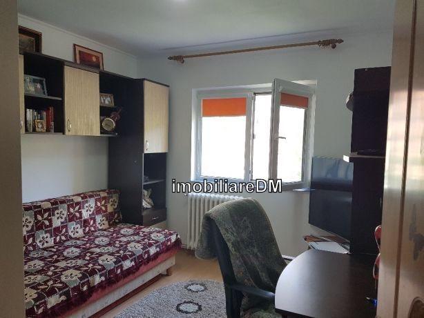 inchiriere-apartament-IASI-imobiliareDM-4DACSFGBXCVBGF5236321