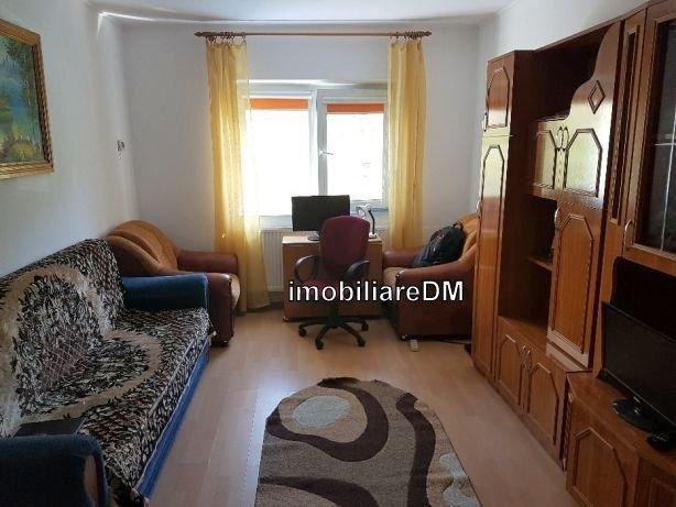inchiriere-apartament-IASI-imobiliareDM-5DACSFGBXCVBGF5236321
