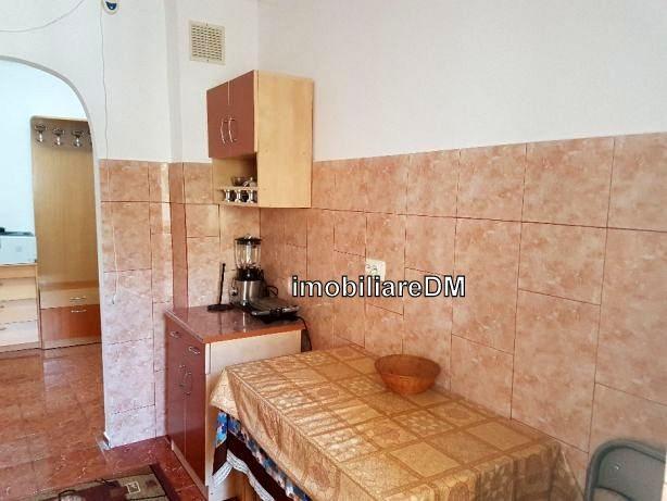 inchiriere-apartament-IASI-imobiliareDM-6DACSFGBXCVBGF5236321