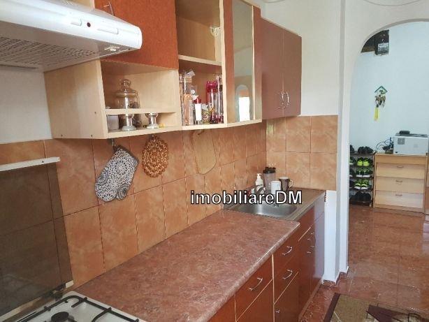 inchiriere-apartament-IASI-imobiliareDM-7DACSFGBXCVBGF5236321