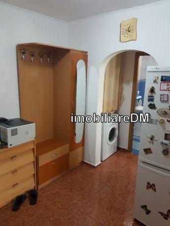 inchiriere-apartament-IASI-imobiliareDM-8DACSFGBXCVBGF5236321