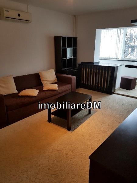 inchiriere-apartament-IASI-imobiliareDM-1GARXBNFGCVG5333694