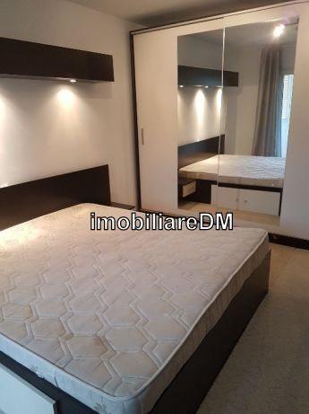 inchiriere-apartament-IASI-imobiliareDM-7GARXBNFGCVG5333694