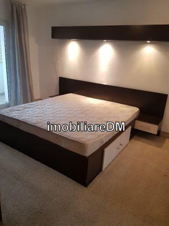 inchiriere-apartament-IASI-imobiliareDM-8GARXBNFGCVG5333694