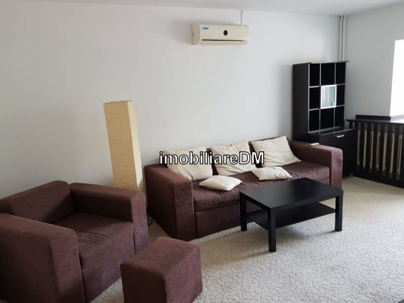 inchiriere-apartament-IASI-imobiliareDM4GARHGNCVB748488A21