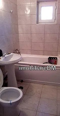 inchiriere-apartament-IASI-imobiliareDM3BULSXFFGHDFGHFG56325487