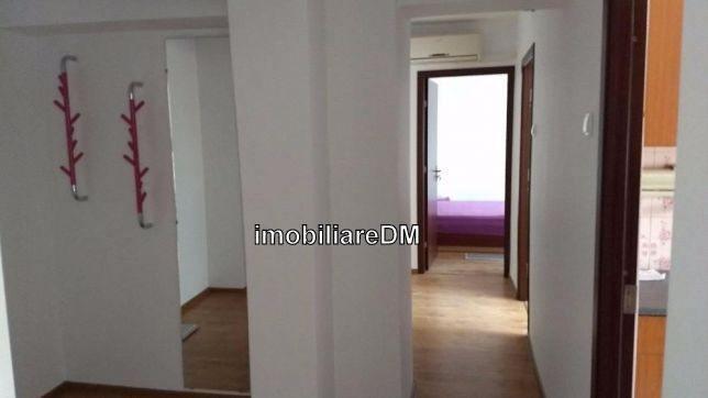inchiriere-apartament-IASI-imobiliareDM-1PACSDFHGFNNGF55633142