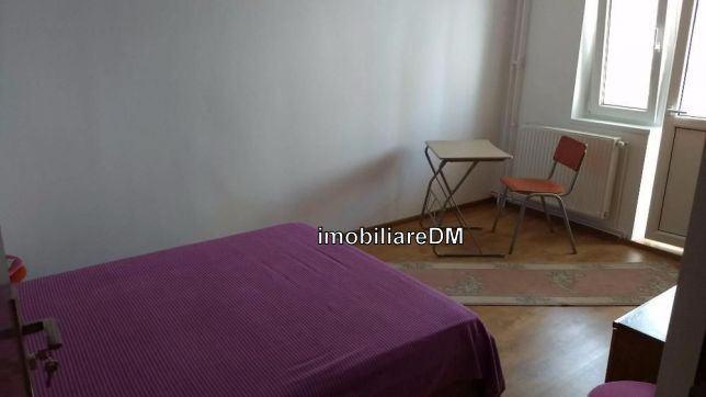 inchiriere-apartament-IASI-imobiliareDM-7PACSDFHGFNNGF55633142