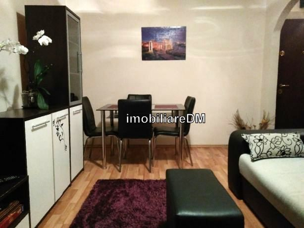 inchiriere-apartament-IASI-imobiliareDM-8TATDFGNCNGVB563321