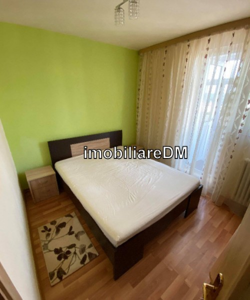 inchiriere-apartament-IASI-imobiliareDM5TATSGFCVBXC5F24254588A20