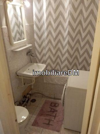 inchiriere apartament IASI imobiliareDM 1GTATXBCVFXDBGFGHFNC3662415