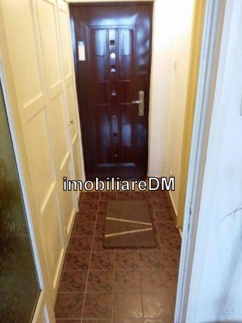 inchiriere apartament IASI imobiliareDM 2GTATXBCVFXDBGFGHFNC3662415