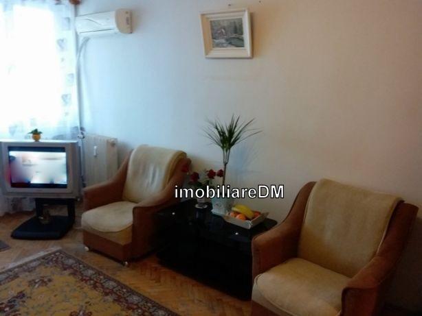 inchiriere apartament IASI imobiliareDM 4GTATXBCVFXDBGFGHFNC3662415