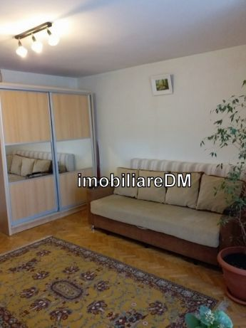 inchiriere apartament IASI imobiliareDM 5GTATXBCVFXDBGFGHFNC3662415