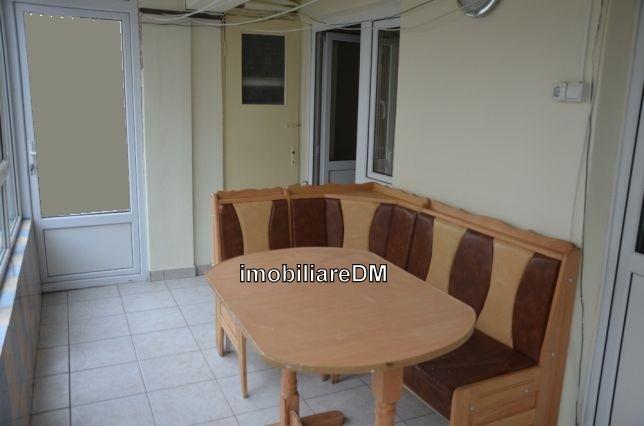 inchiriere apartament IASI imobiliareDM 2GARCVBCVBNCHG5BV2633241