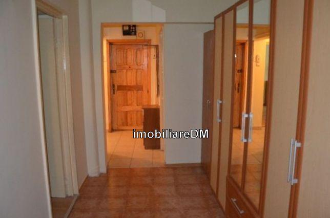 inchiriere apartament IASI imobiliareDM 3GARCVBCVBNCHG5BV2633241