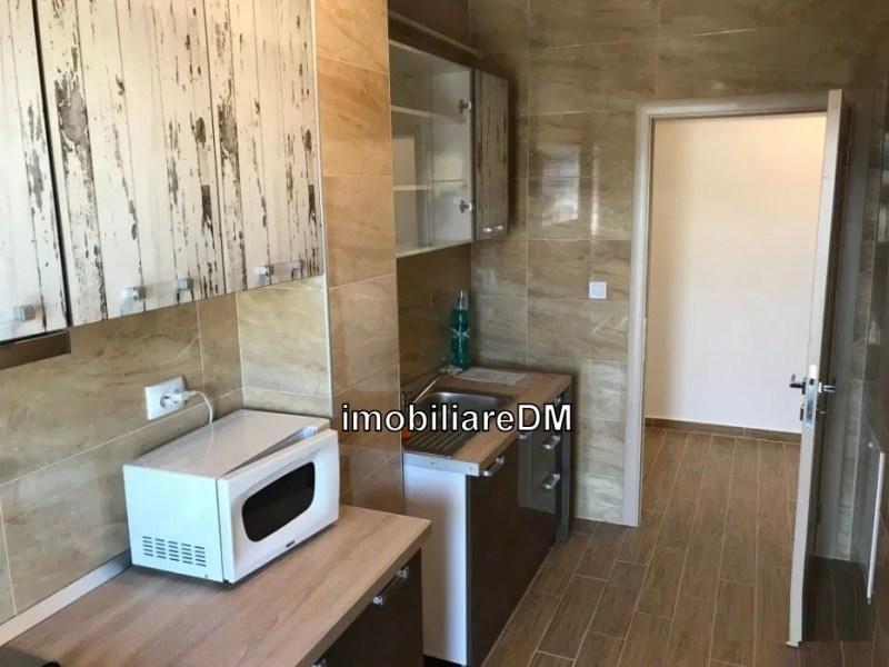 inchiriere-apartament-IASI-imobiliareDM1GRAFCJHNBMBN523634
