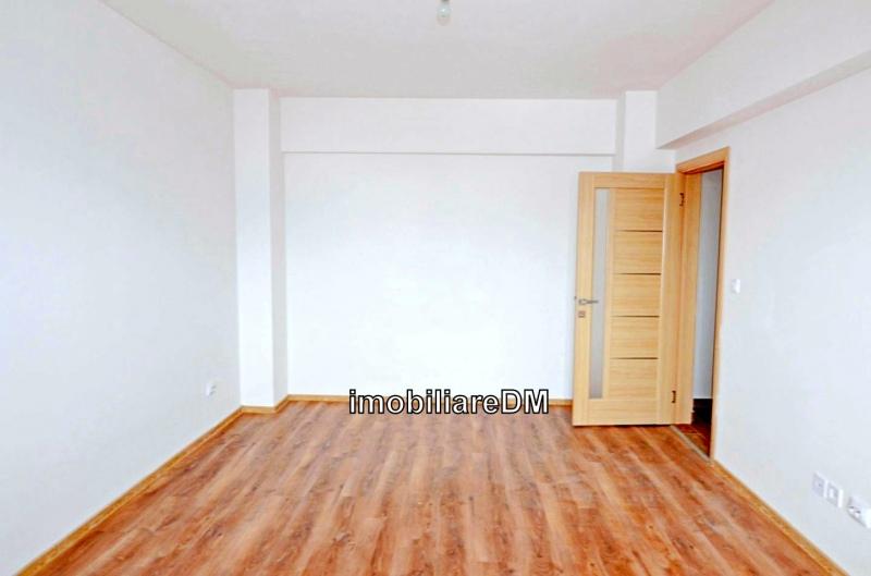 inchiriere-apartament-IASI-imobiliareDM4GRAFCJHNBMBN523634