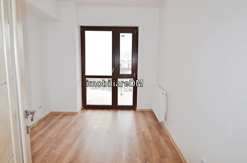 inchiriere-apartament-IASI-imobiliareDM5GRAFCJHNBMBN523634