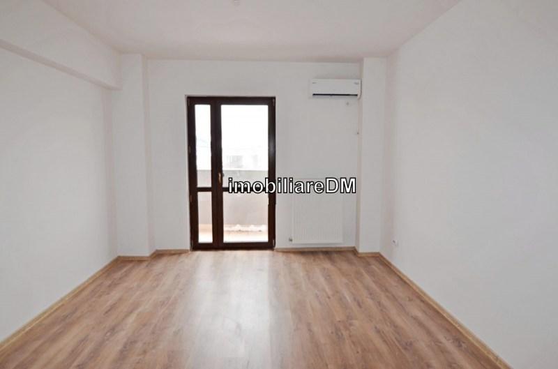 inchiriere-apartament-IASI-imobiliareDM6GRAFCJHNBMBN523634