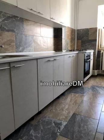 inchiriere-apartament-IASI-imobiliareDM-1DACFGNGDG522634547A9