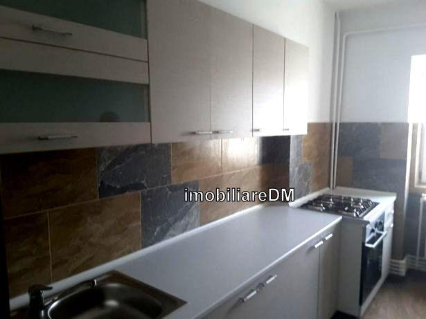 inchiriere-apartament-IASI-imobiliareDM-6DACDGNGFHDFG8526331