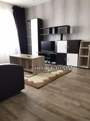 inchiriere-apartament-IASI-imobiliareDM-7DACFGNGDG522634547A9