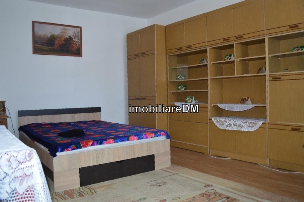 inchiriere apartament IASI imobiliareDM 1GARHKJVFGIIK42654