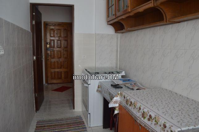 inchiriere apartament IASI imobiliareDM 3GARHKJVFGIIK42654