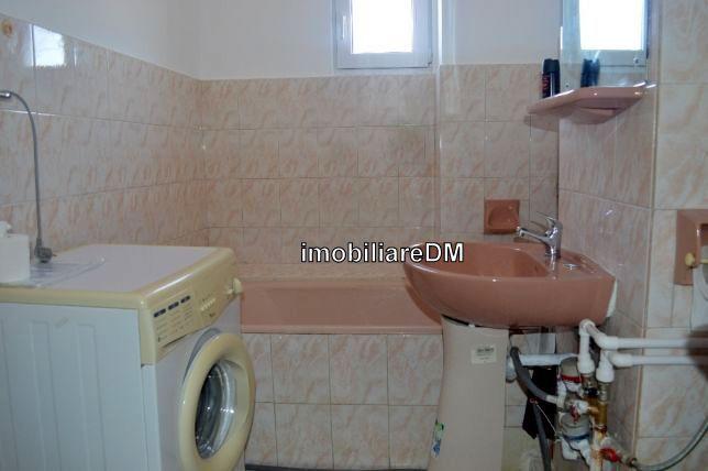 inchiriere apartament IASI imobiliareDM 6GARHKJVFGIIK42654