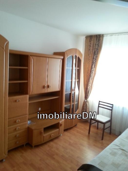 inchiriere apartament IASI imobiliareDM 1CANDGNCNVBNCGH85563271