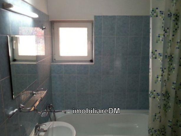 inchiriere apartament IASI imobiliareDM 2CANDGNCNVBNCGH85563271