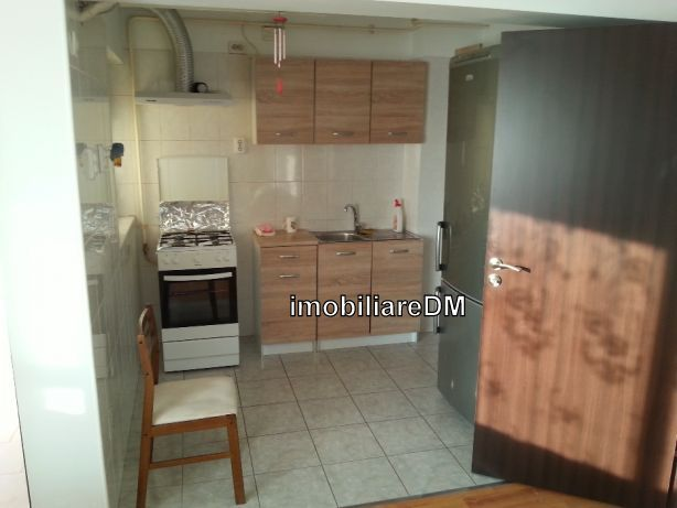 inchiriere apartament IASI imobiliareDM 3CANDGNCNVBNCGH85563271