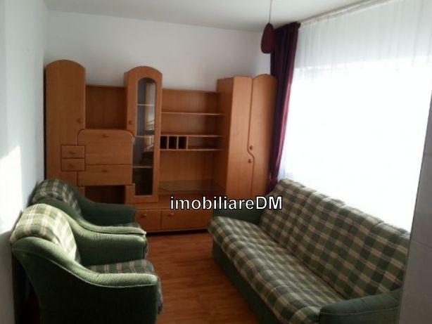inchiriere apartament IASI imobiliareDM 4CANDGNCNVBNCGH85563271