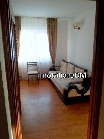 inchiriere apartament IASI imobiliareDM 5CANDGNCNVBNCGH85563271
