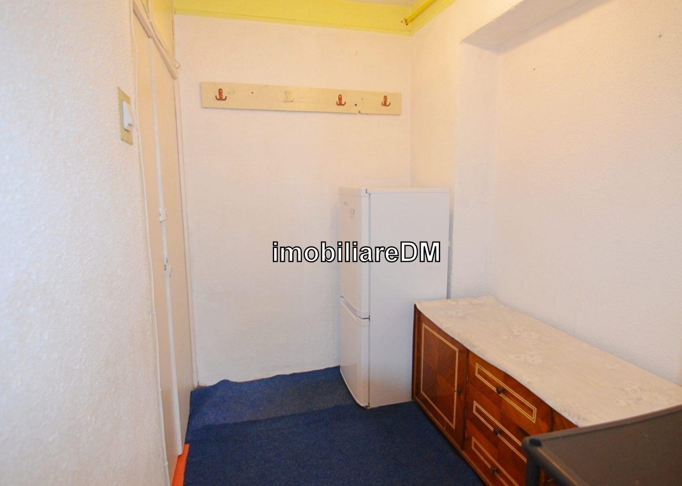 inchiriere apartament IASI imobiliareDM 1PACSDFGBXCVGF5236314