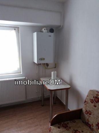 inchiriere-apartament-IASI-imobiliareDM3CUGASDZXCFD526319875