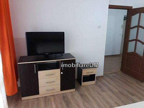 inchiriere-apartament-IASI-imobiliareDM5CUGASDZXCFD526319875