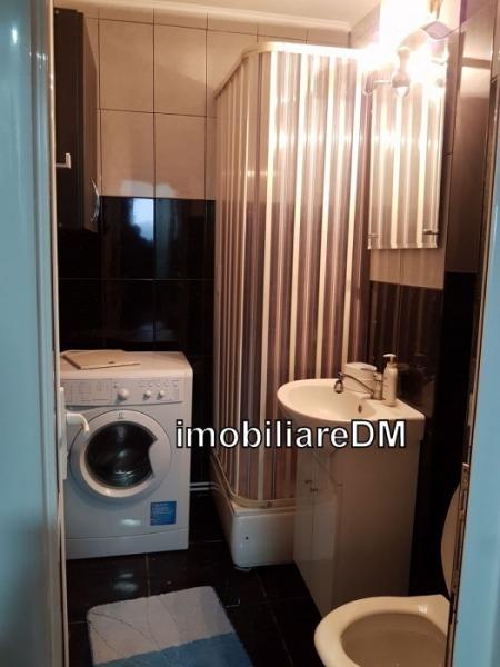 inchiriere-apartament-IASI-imobiliareDM-1MCBCVBJGHFJGH5263168