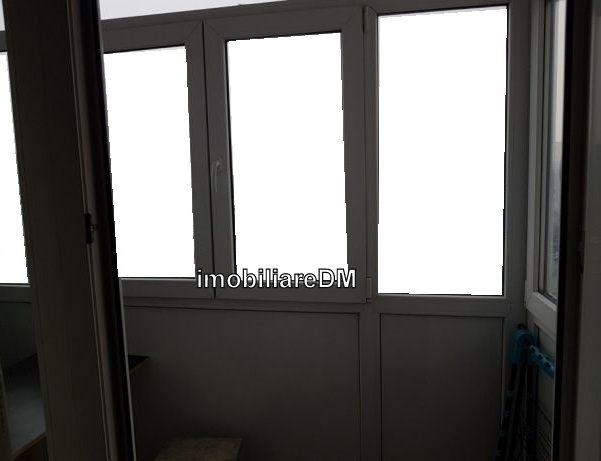 inchiriere-apartament-IASI-imobiliareDM-3MCBCVBJGHFJGH5263168