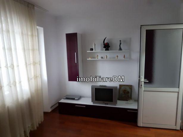 inchiriere-apartament-IASI-imobiliareDM-5MCBCVBJGHFJGH5263168