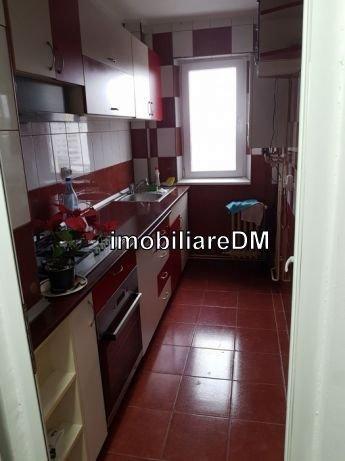 inchiriere-apartament-IASI-imobiliareDM-7MCBCVBJGHFJGH5263168