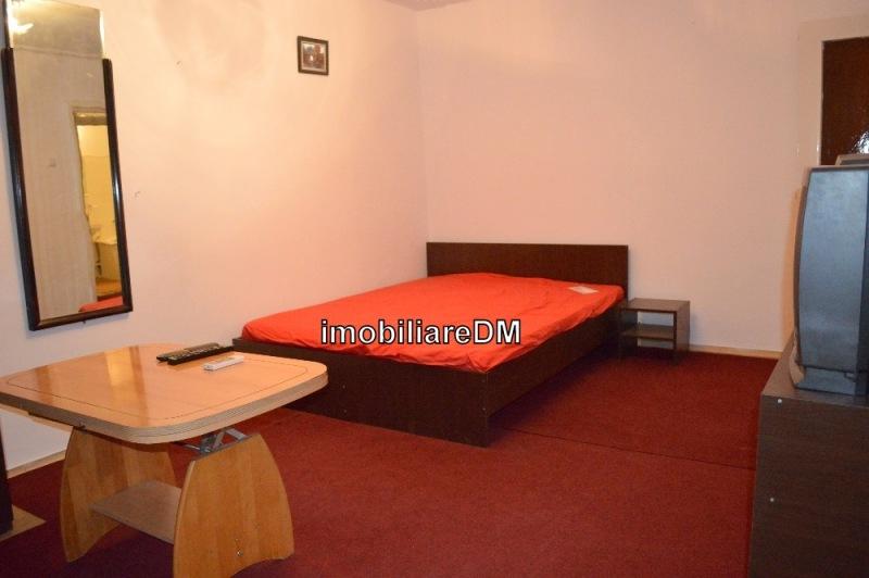 inchiriere-apartament-IASI-imobiliareDM-1CANDTHFGHTRKLLO633985245