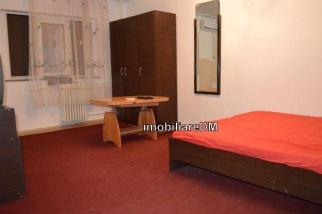 inchiriere-apartament-IASI-imobiliareDM-4CANDTHFGHTRKLLO633985245