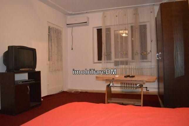 inchiriere-apartament-IASI-imobiliareDM-7CANDTHFGHTRKLLO633985245