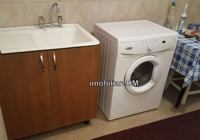 inchiriere-apartament-IASI-imobiliareDM2CANDSRGHHFG52154458996A20